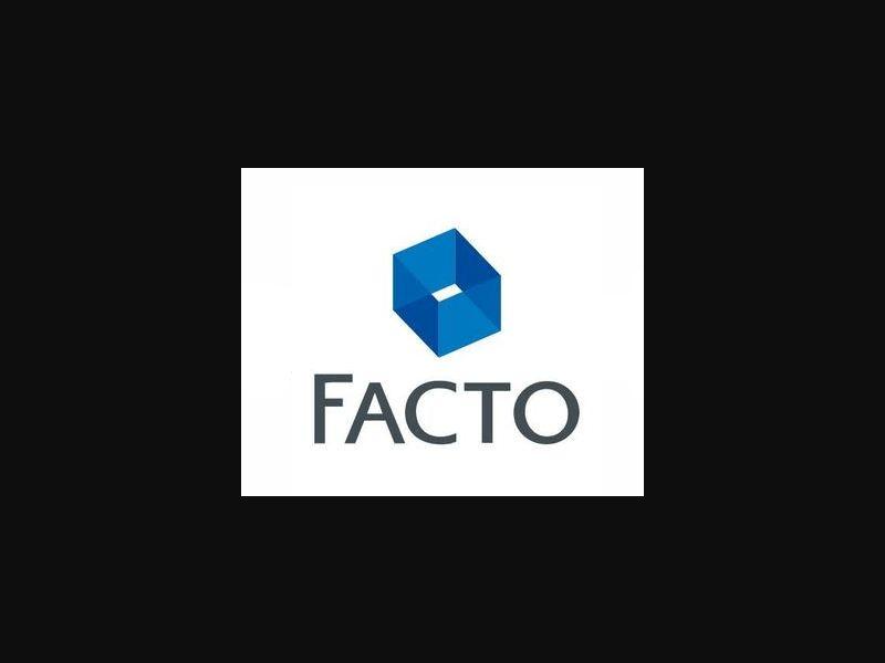Facto Lokaty - PL
