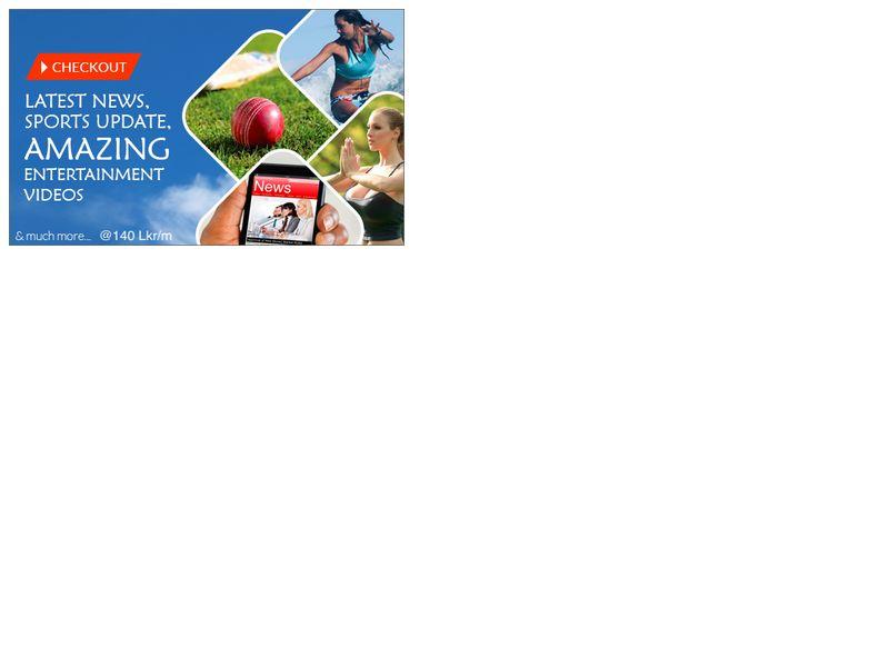 Fun Portal Vodacom