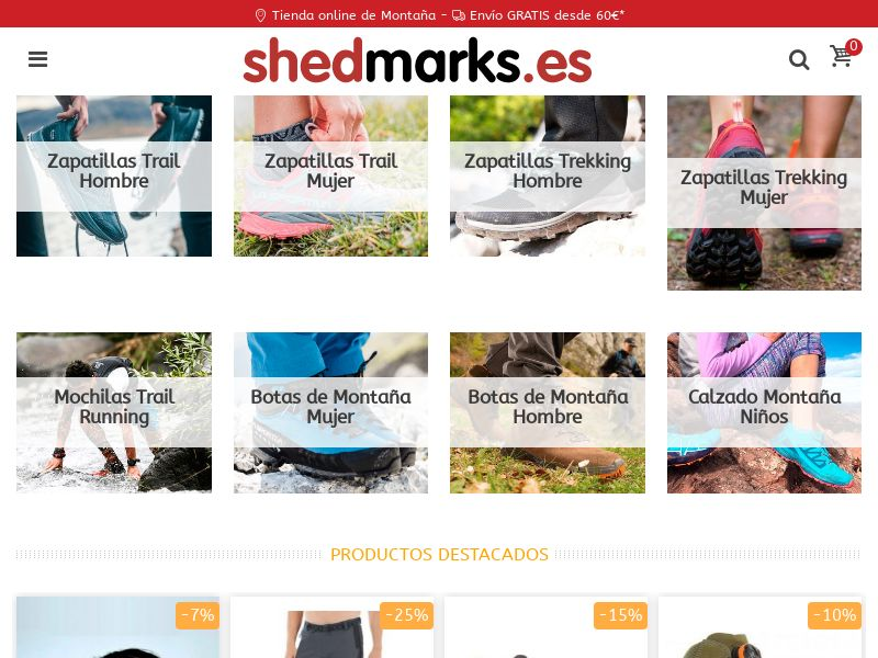 Shedmarks - ES (ES), [CPS], Sport & Hobby, Fashion, Clothes, Shoes, Accessories and additions, Accessories, Sell, shop, gift