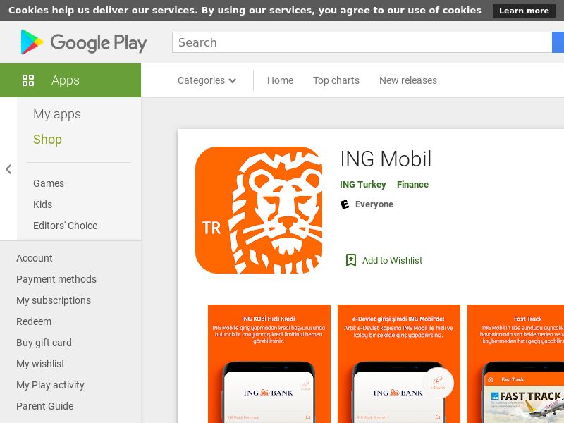 ING Mobil-106262-Android-TR (CPR)