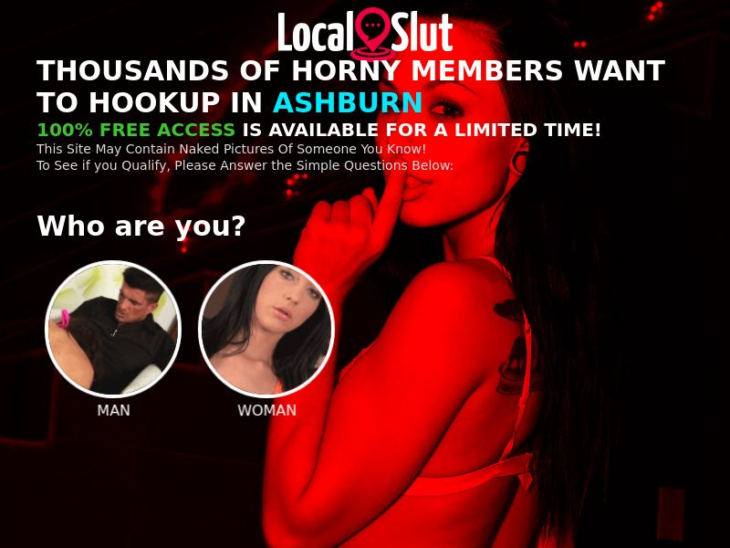 LocalSlut [US/UK/CA/AU/NZ/IE] |SOI |Responsive