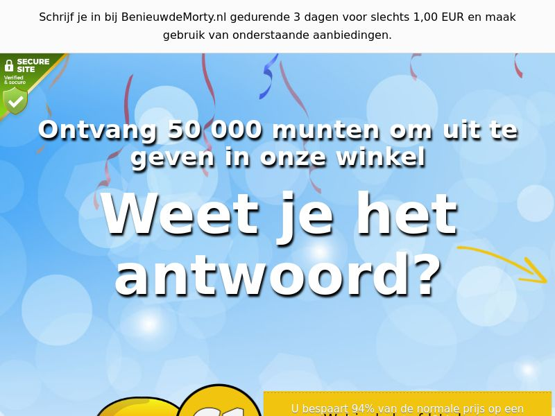 KLM - Plane tickets - NL