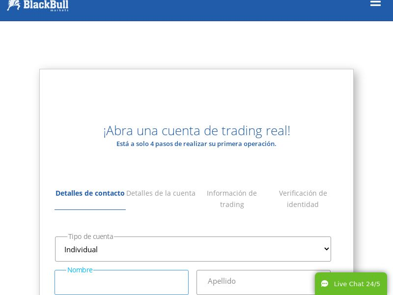 Forex (Qualified Trader) - CPA up to $600 - Direct Signups (Spanish)