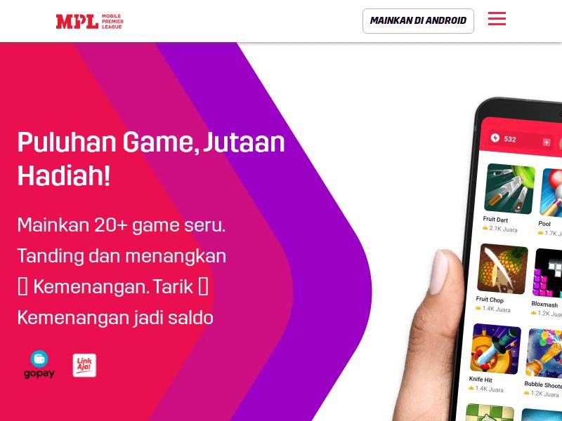 MPL_INDONESIA_Android_Non-Incent_CPI