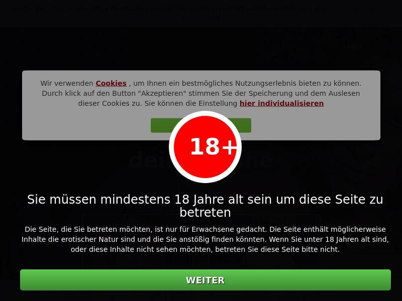 Sextreffenosterreich - PPL SOI - AT (WEB) (private)