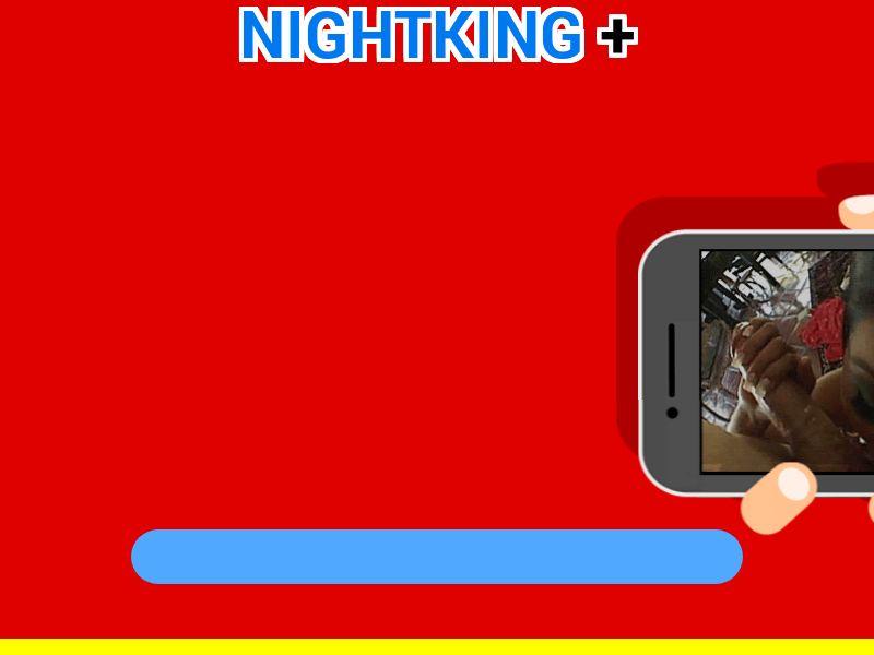 NightKing - COD - [IN]