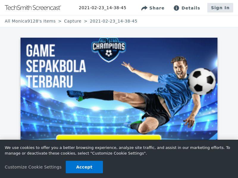 -Football Games- XL - ID - [pin]