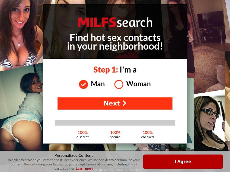 MilfsSearch - DOI - Responsive - AU/CA/NZ/US/ZA