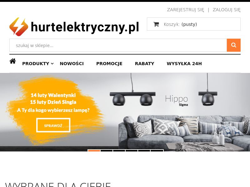 HurtElektryczny - PL (PL), [CPS], House and Garden, Household items, Home decoration, Building, Sell, shop, gift