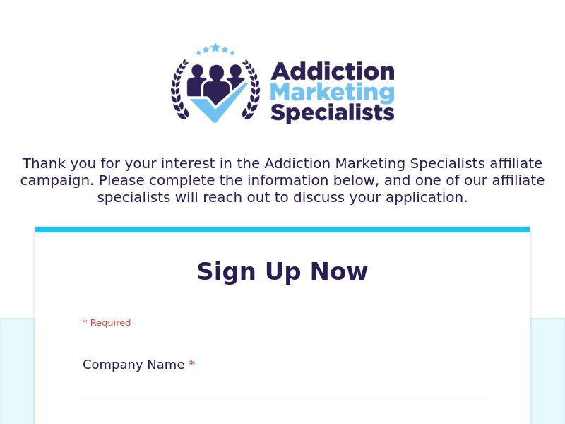 Rehab Raw - 2 Minute Call Duration - Direct Advertiser (24/7, Nationwide, No IVR, Weekly Payouts)