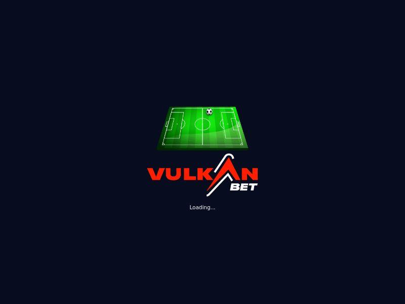 Vulkanbet RU | Casino and Betting |UAC| CPA - main