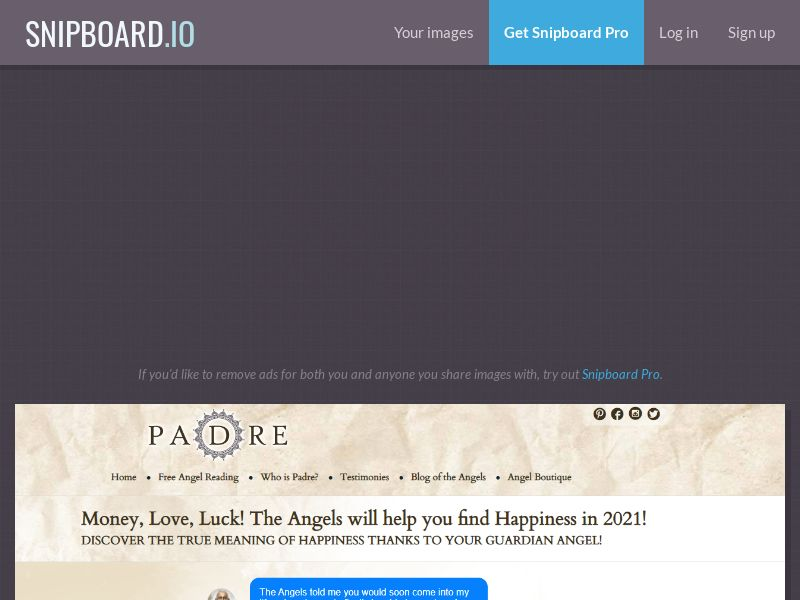 42152 - AU - Padre - AU - CPL - SOI - [email] - [Monthly 100 cap] - [creatives approval before launching]