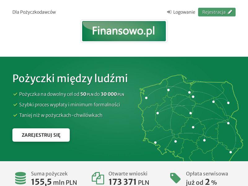 finansowo (finansowo.pl)