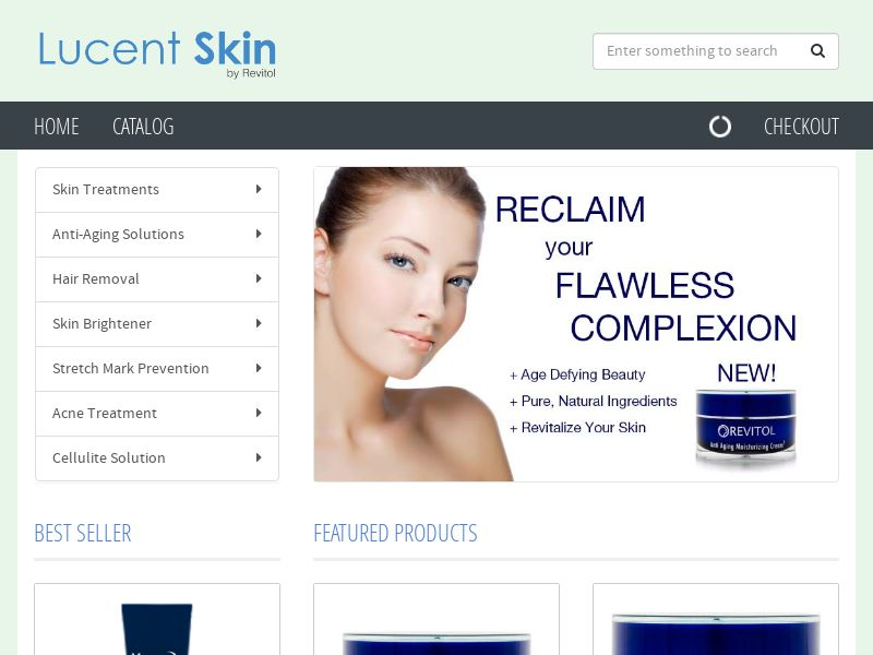 Anti Aging Solution by Dermology CPA