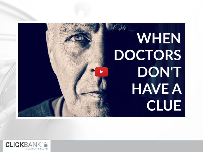 Real Medical Help