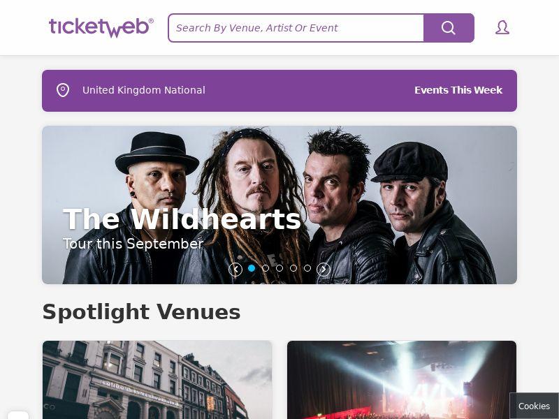 Ticketweb_UK