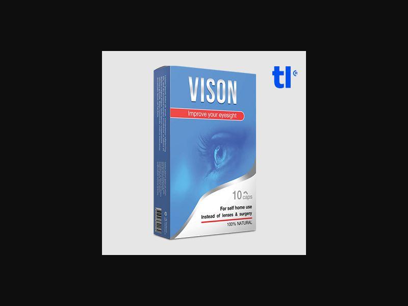 VisOn (10 cap)