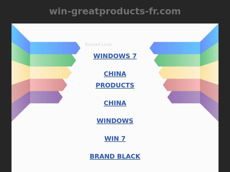 11226) [WEB+WAP] iPhone 11 Pro - FR - CPL
