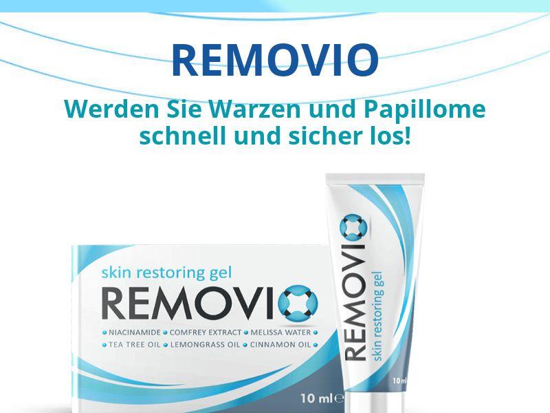 Removio CH