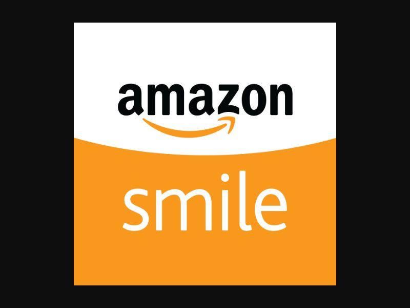 Amazon Photo - Android - CPI - USA