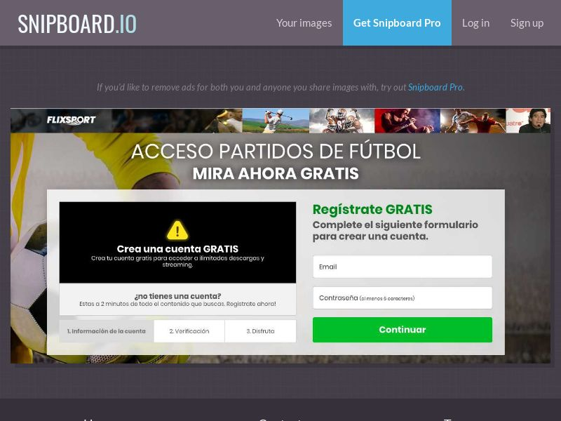 36503 - CA - GeniusVOD - Sports Classic Form Dynamic BG | 0900 (Soccer) - VOD - CC submit