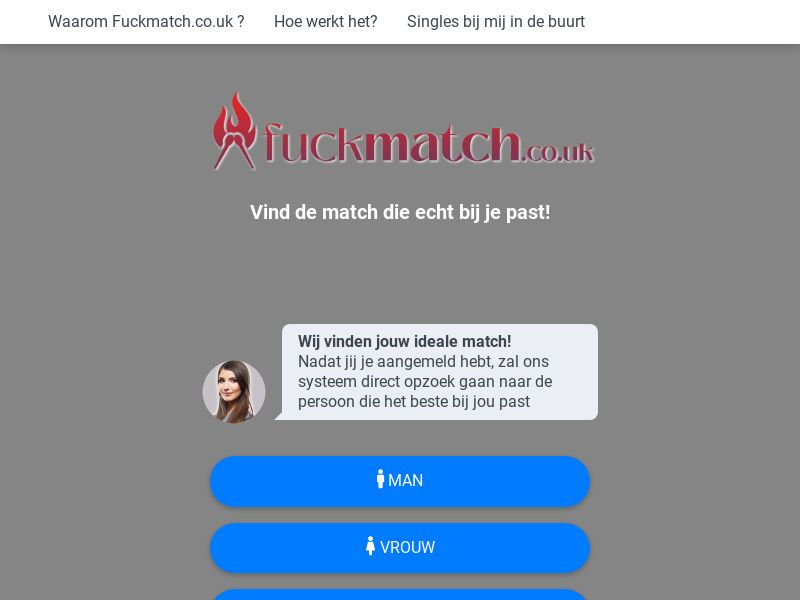 fuckmatch DOI (UK) (WEB) (private)