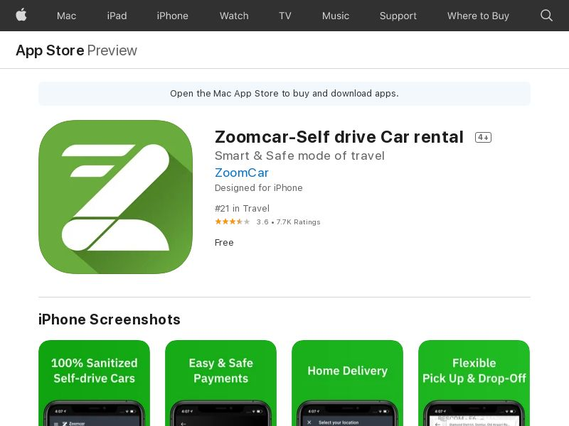 Zoomcar_IN_IOS (manual) (CPT=transaction)