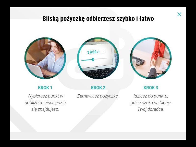 Bliska Pożyczka (PL), [CPA], Business, Loans, Long term loans, Loan Approval, loan, money, credit
