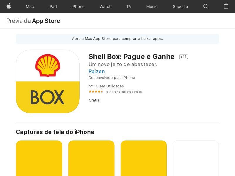 MB|||Shell_BR_iOS_CPA (PrimeiroPagamento)_city_targeting|CPA|M1852
