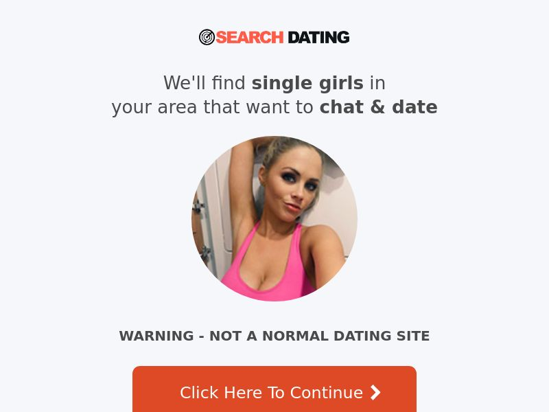 Search Dating - PPL SOI - US (mobile+web) (private)
