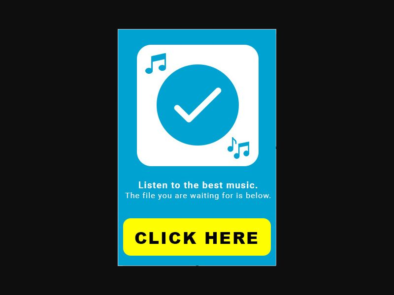 Download Music (ZA)