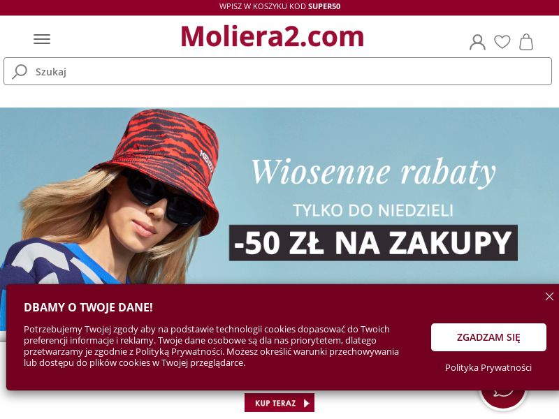 Moliera2 - PL (PL), [CPS], Health and Beauty, Cosmetics, Fashion, Clothes, Shoes, Accessories and additions, Accessories, Jewelry, Sell, coronavirus, corona, virus, keto, diet, weight, fitness, face mask, shop, gift