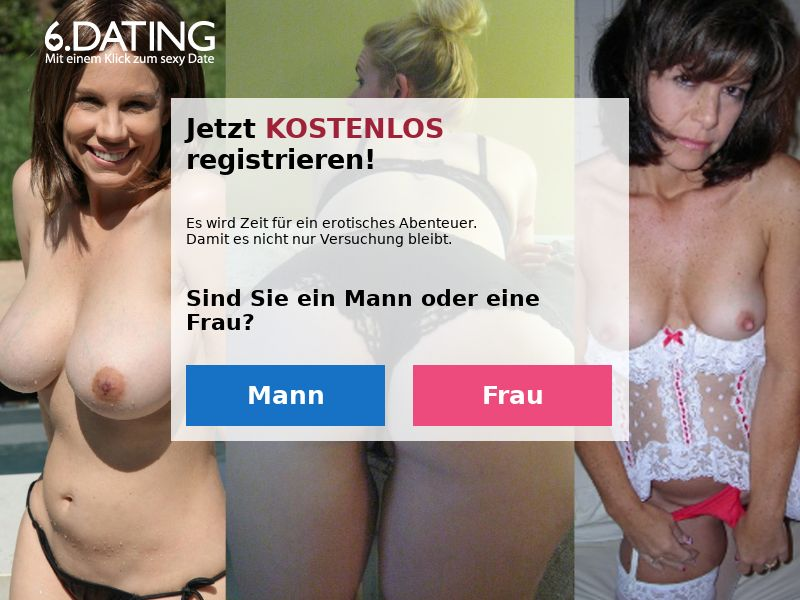 6.Dating - SOI - Mobile (DE)