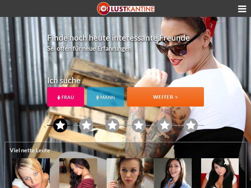 Lustkantine - PPL SOI - WEB (CH) (private)