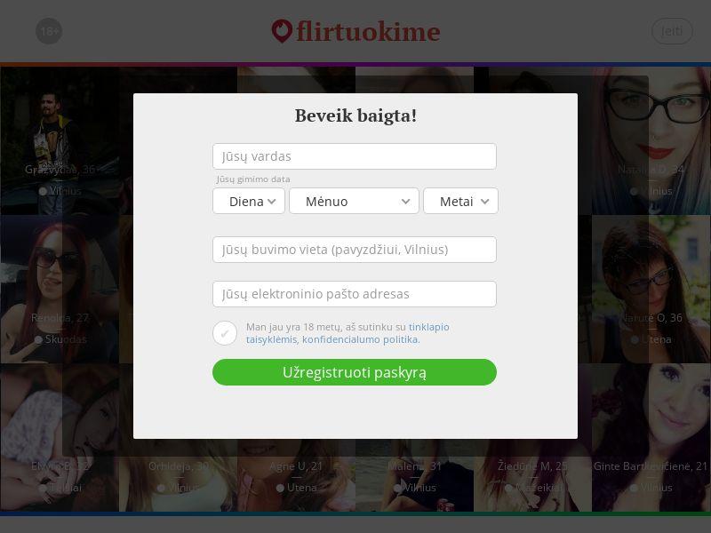 Flirtin - SOI - Desktop - LT