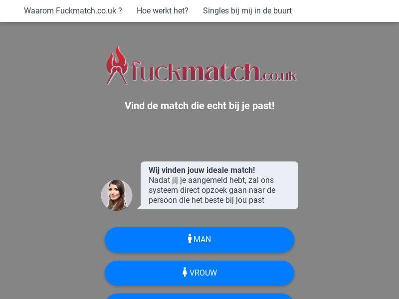 fuckmatch DOI (UK) (mobile+tab) (private)
