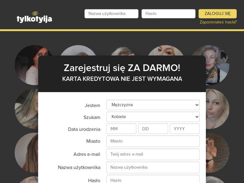 tylkotyija.com CPL DOI (PL) (web+tab) (private)