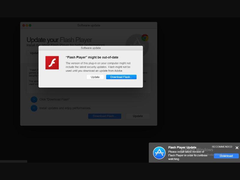 Flash Player Mac Safari - FR (FR), [PPI], Entertainment, Applications, Download, Install, Download, app, mobile, file, files, cpi