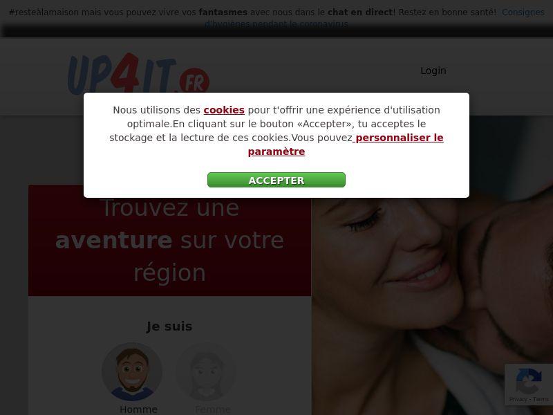 Up4It - PPL DOI - web+tab (FR) (private)