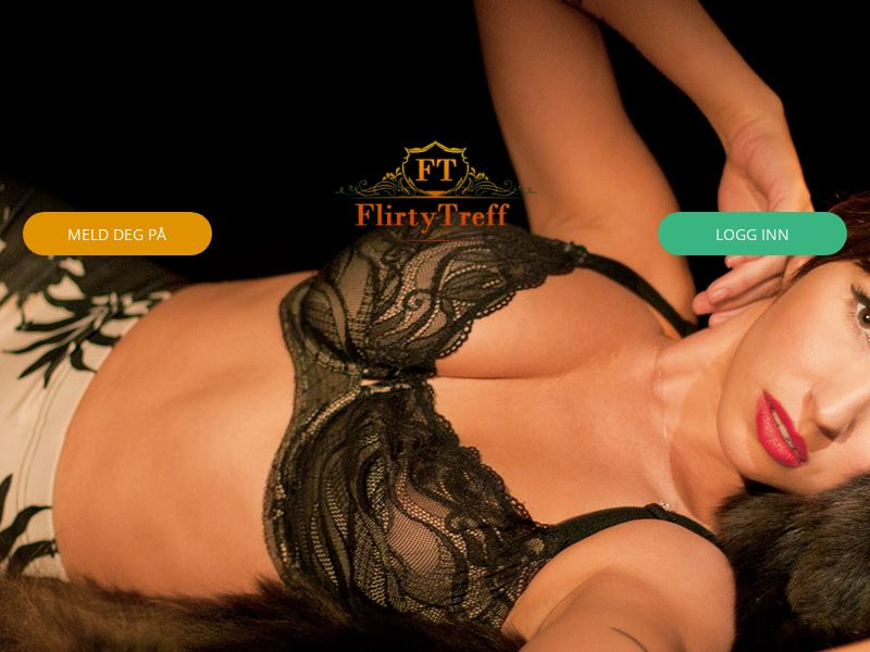 Flirtyreff- PPL DOI mobile (NO) (private)