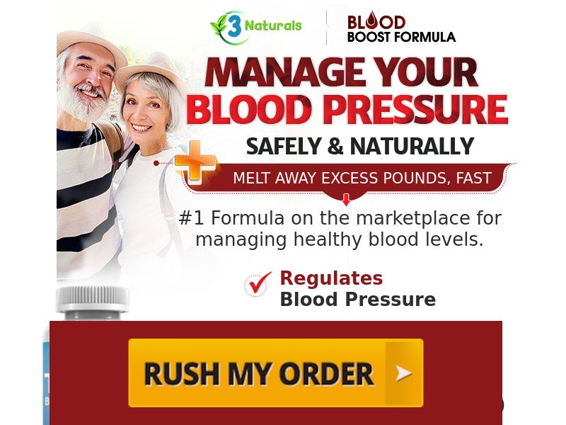 Triple Blood Balance