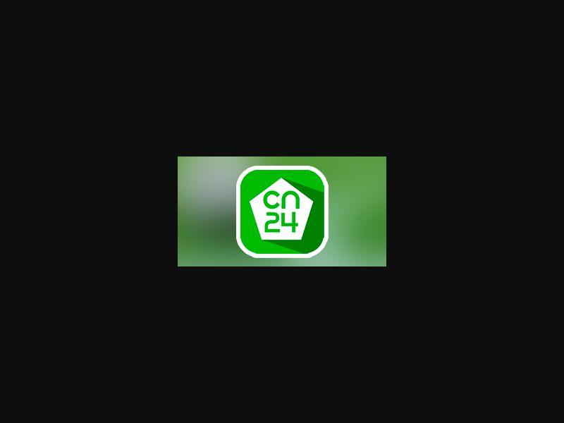 Games Store Indosat