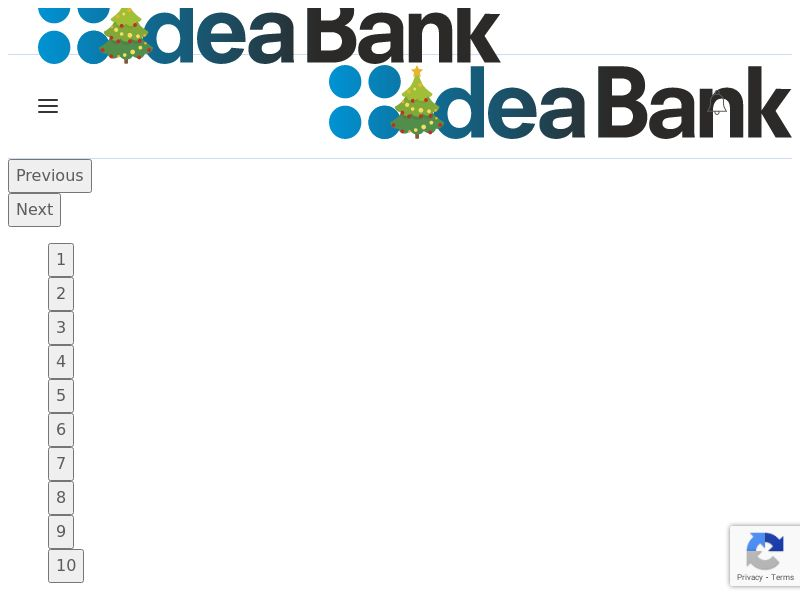 ideabank (ideabank.ua)