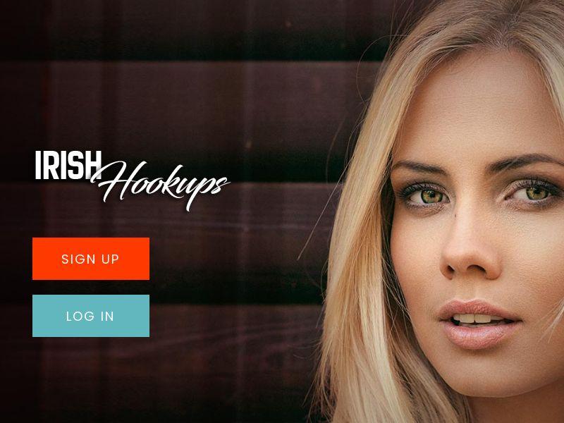 IrishHookups PPL DOI (IE) (Web+Tab) (private)