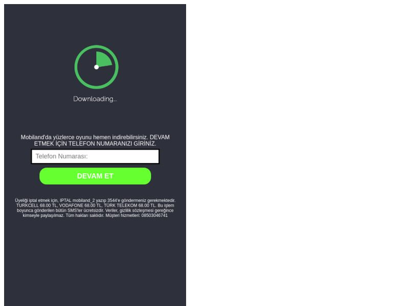 Download Green WIFI