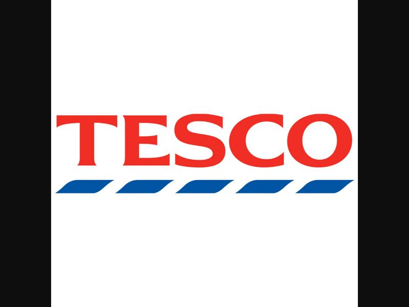 Tesco £5000 Gift Card - UK - CPL SOI