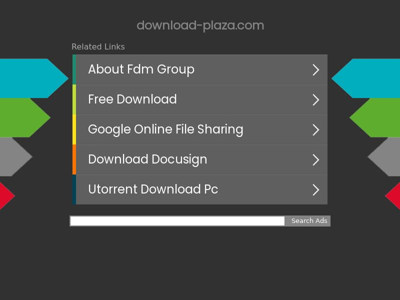 Plaza - Download (MultiGeo), [CPA], Download, Credit Card Submit, file, files, cpi