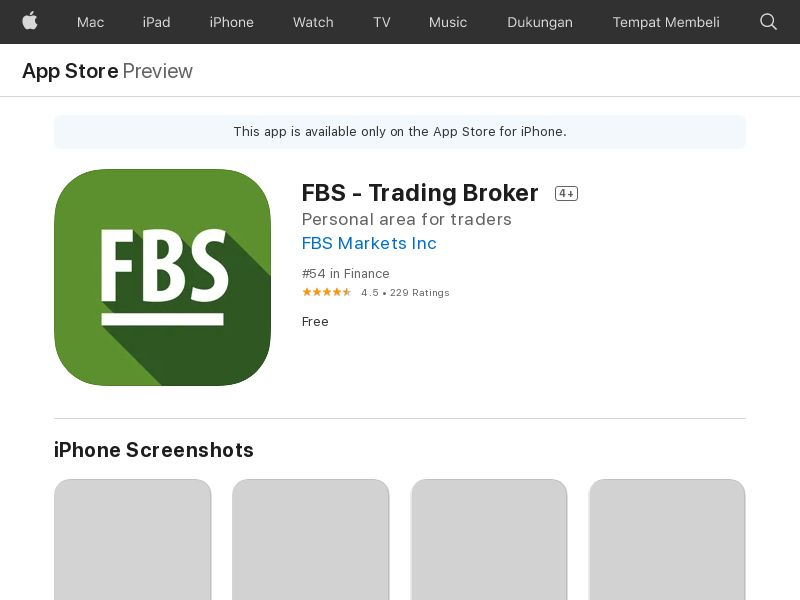 FBS_IN_iOS_CPA
