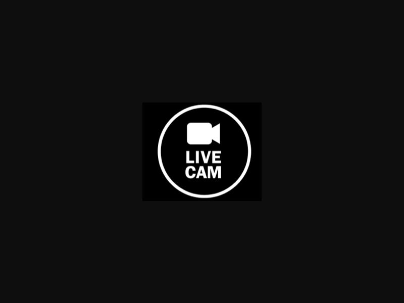 Live Cams - 1 click - BR - TIM - Charm & Adult - Mobile