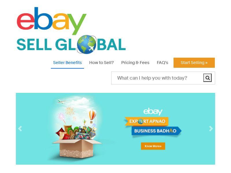 Ebay-CPS(April 16)